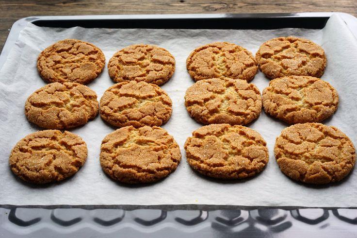 Как приготовить печенье с мёдом, пошаговый рецепт с фото, блог и интернет-магазин с доставкой по России andychef.ru