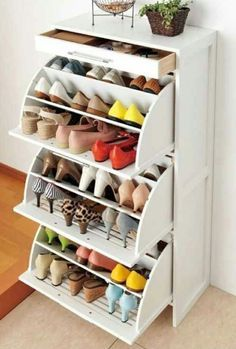 21 best organizing small spaces images on pinterest