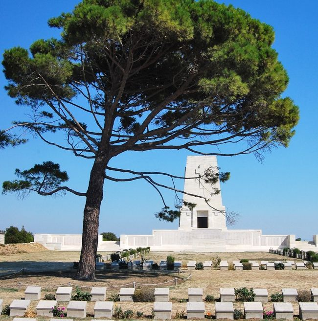 $400 - Anzac Day & Gallipoli Anzac Battlefield Tour