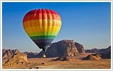 Welcome to Jordan Tourism Board > Home