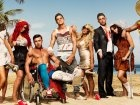 The Geordie Shore gang spill the beans on their Chaos In Cancun!!!