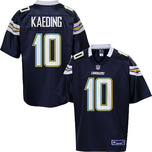 San Diego Chargers Apparel: 36 Best San Diego Chargers Shop Images On Pinterest