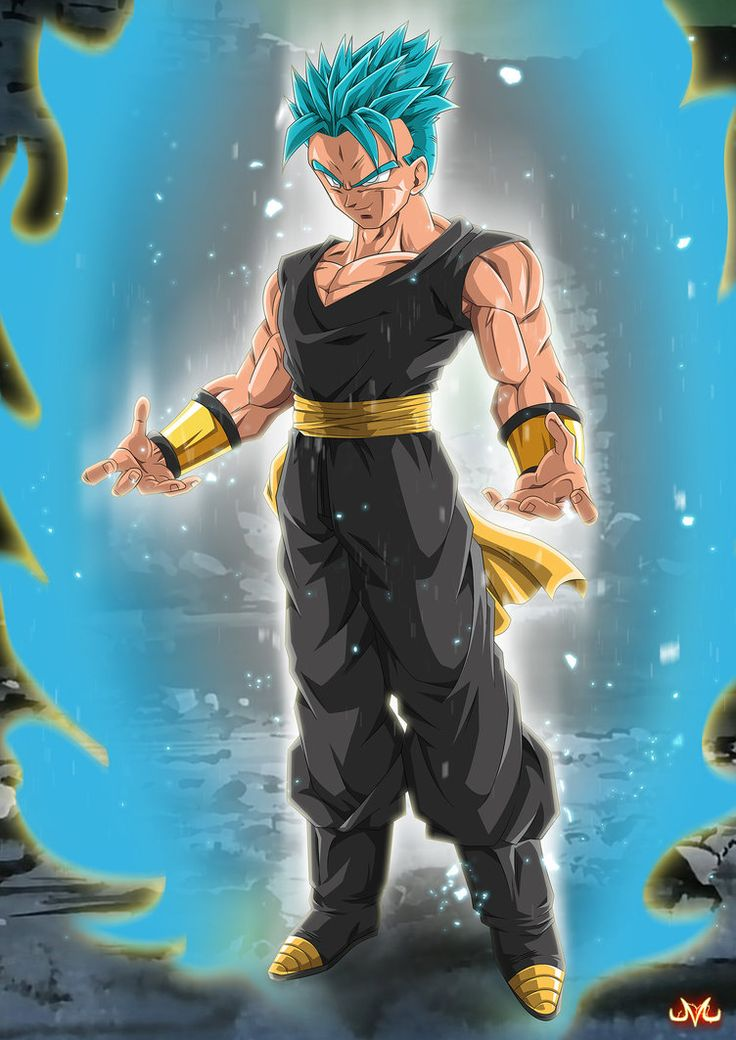 Hooy Well I wanted to do something with Black Goku, so.. Why not x). At this point on DBS I think it's the body of Mirai Goku which is used by the unknown Kaio named as Zamasu. Still d... - Visit now for 3D Dragon Ball Z compression shirts now on sale! #dragonball #dbz #dragonballsup