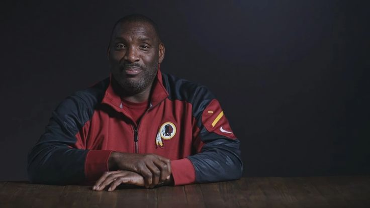 Redskins won't name new GM, as former QB Doug Williams ascends to Senior VP of Player Personnel
