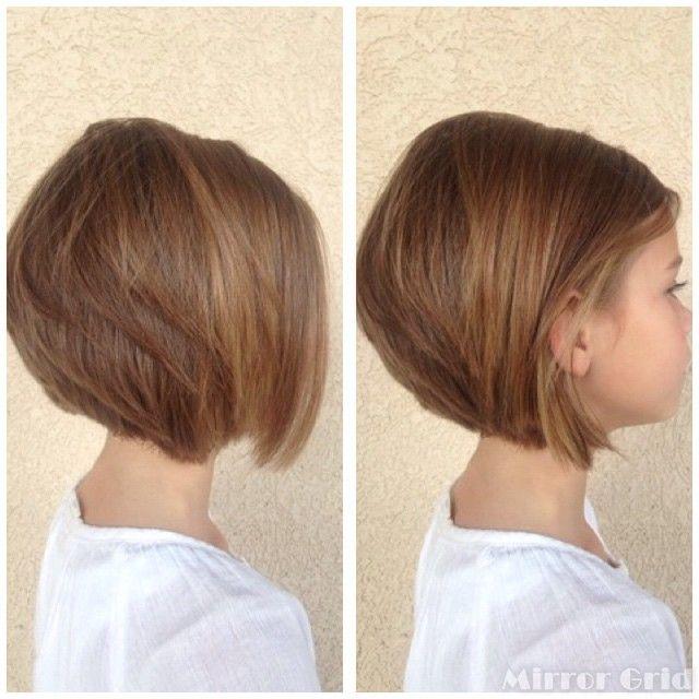 Pin On Vivs Hair Ideas