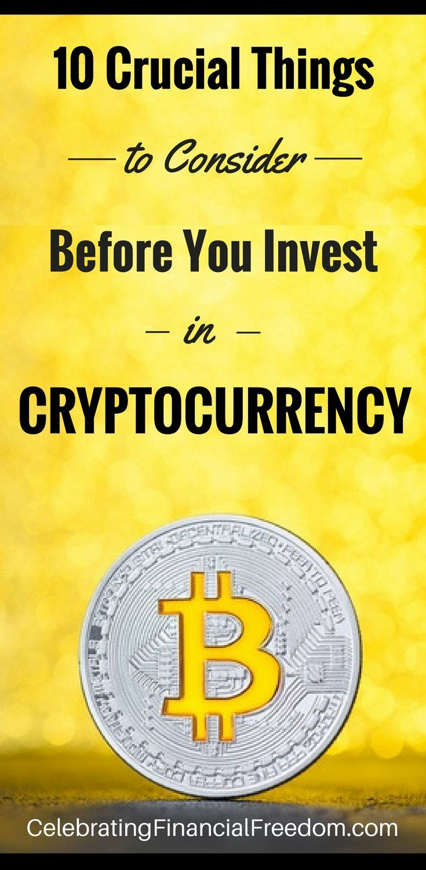 Bitcoin Cash Hard Fork november 2018: Hoe verdubbel jij je BCH?