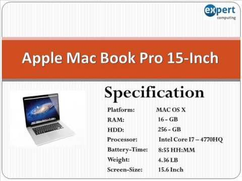 top 10 laptop in  market.