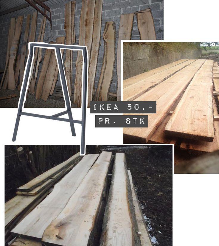 hjemmelavet-egetræs-plankebord