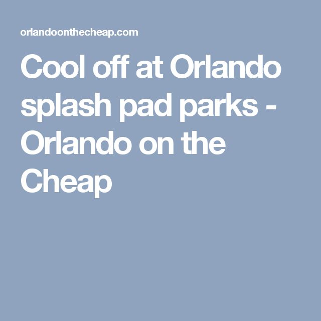 Diy Splash Pad For Dogs: Best 25+ Splash Pad Ideas On Pinterest