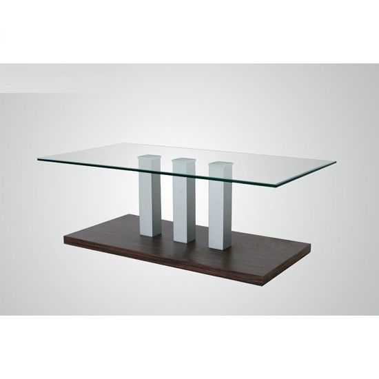 28 Best Choose A Coffee Table Images On Pinterest