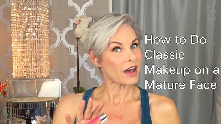 How to Do Classic Makeup – Tutorial & Product Info All too often, low budget…