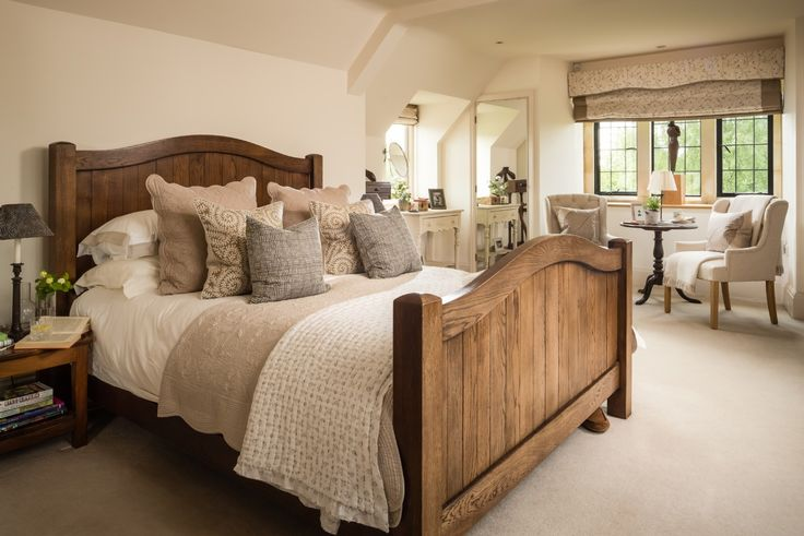 Luxury self-catering Cotswolds home nr Cheltenham and Cirencester