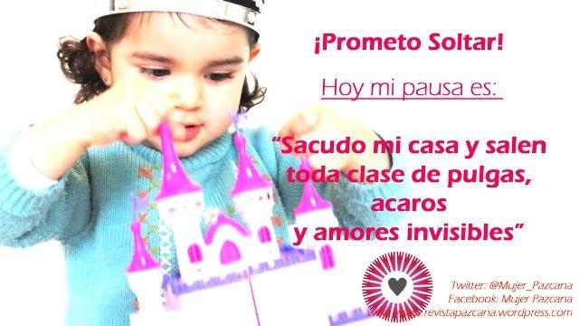 prometo-soltar-web-004-pausa-color.jpg (640×360)