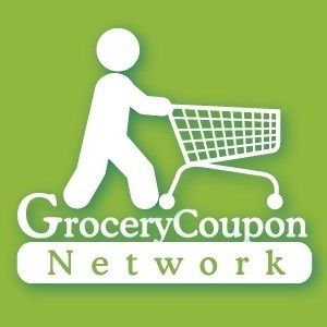 Free Coupons from the Grocery Coupon Network - http://getfreesampleswithoutsurveys.com/free-coupons-from-the-grocery-coupon-network-3-2