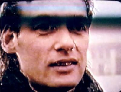 Detlev en 1995 (Reportage: Spiegel TV)