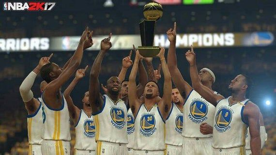 2017 Nba Finals On Dvd Golden State Warriors Vs Cleveland Cavaliers Kevin Durant Mvp Golden State Warriors Nba Finals 2017 Nba Finals