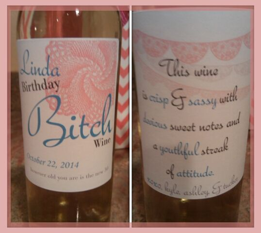 best 386 wine labels images on pinterest diy and crafts more