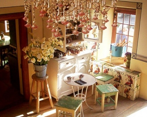 Cafe Juno | Main Road in Paarl - Western Cape - South Africa