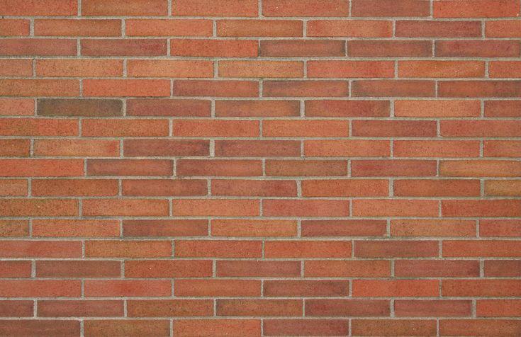 10 Best Images About Brick Wallpaper Textures On Pinterest