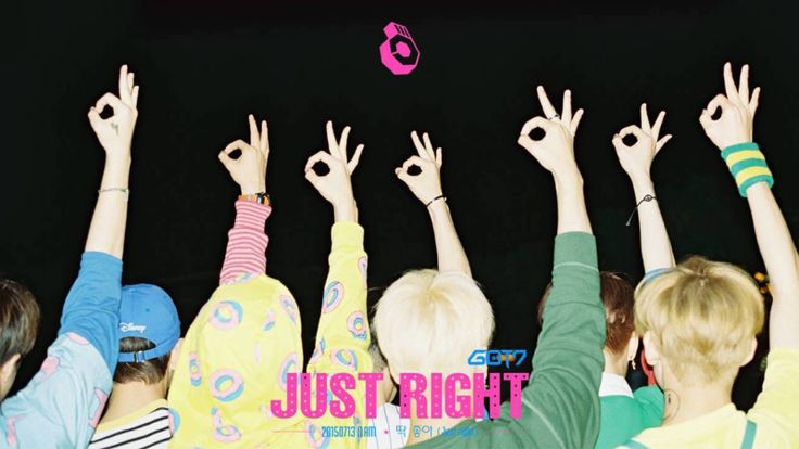 got 7 just right - Google Search