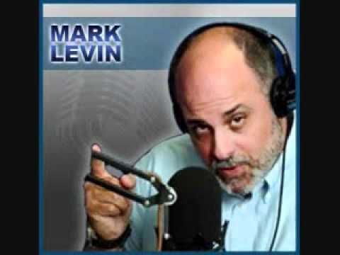 Published on Jun 29, 2012 :: Mark Levin breaks down the Supreme Court's ridiculous ruling under John Roberts on Obamacare on the Sean Hannity Show.