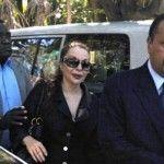 Brèves Nouvelles d'Haiti, 24 Février 2013