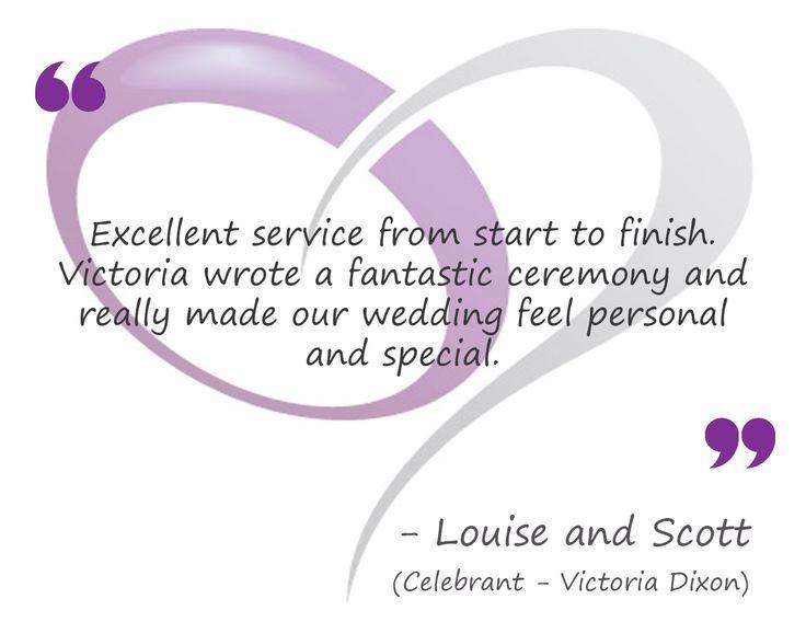 Fuze Ceremonies Humanist Marriage/wedding Ceremonies in Scotland.