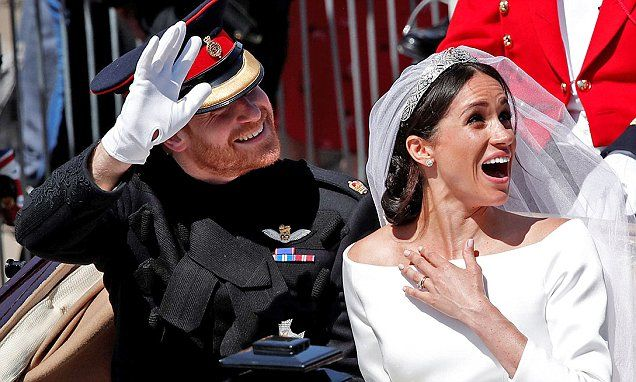 Prince Harry And Meghan Markle S Christmas Card Looks Eerily Like Something From Her Past Prince Harry And Meghan Harry And Meghan Markle