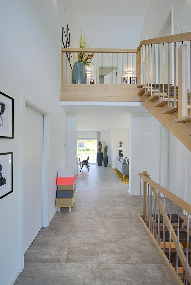 Die besten 25+ Innen treppen Ideen auf Pinterest | Hausrutsch, Diy ...