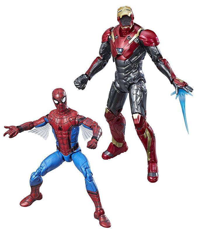 321 Best Spider Man Images On Pinterest Effigy Statues