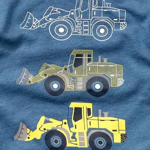 Jungen-T-Shirt von Topolino für Jungen bei Ernstings family jetzt aktuell