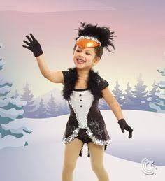 Image result for penguin dance costume