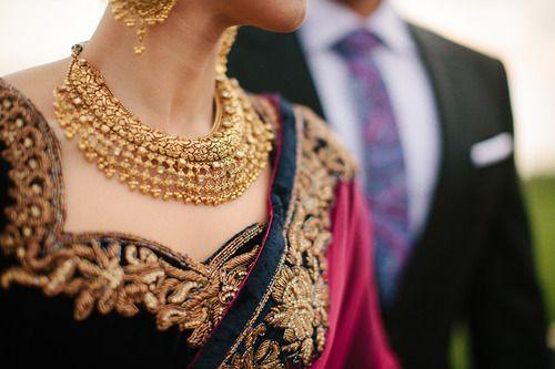 A great wedding/sagan picture idea! #ohnineone