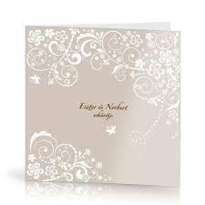 """Képtalálat a következőre: """"esküvői kártya sablon"""""""