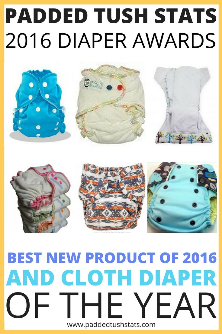 2026 Best Top Cloth Diapering Tips Images On Pinterest