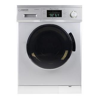 Best 25+ Rv washer dryer ideas on Pinterest | Combo washer dryer ...