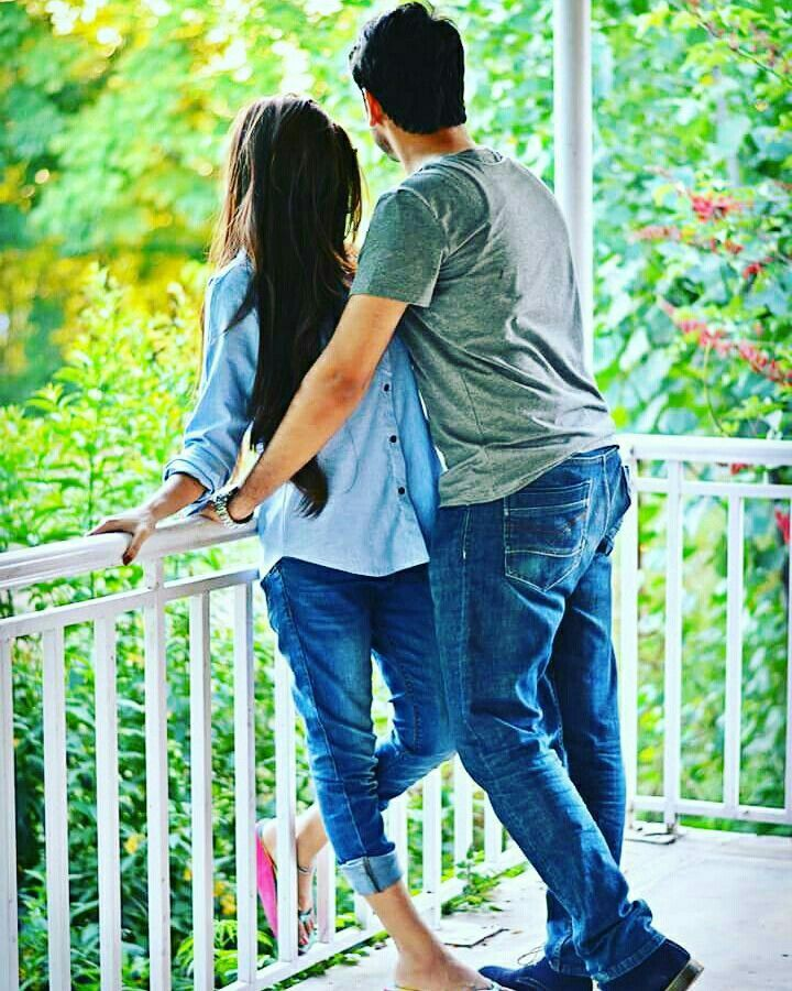 #जितनी_हसीन  ये #मुलाकातें_है,  #उससे ☝ भी #प्यारी #तेरी_बातें है ।।   ..A...?!¿,,>~