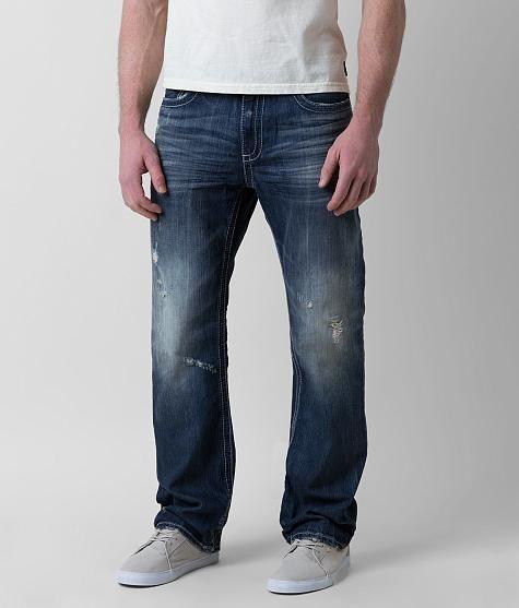 S Fashion Men Jeans