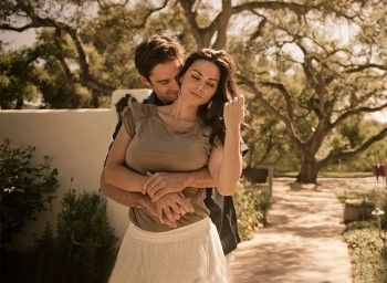 9 best ideas for the house images on pinterest california ojai valley inn spa offers several romantic southern california wedding and honeymoon packages the resort features several breathtaking indoor and fandeluxe Choice Image
