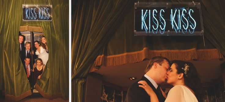 Wedding Photography – Sarah and David Oct 19th 2013