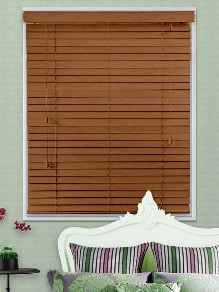 17 Best Ideas About Wood Blinds On Pinterest Bamboo