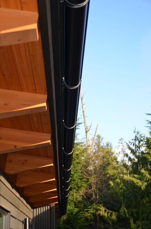45 Best Images About Gutters And All Things Storm On