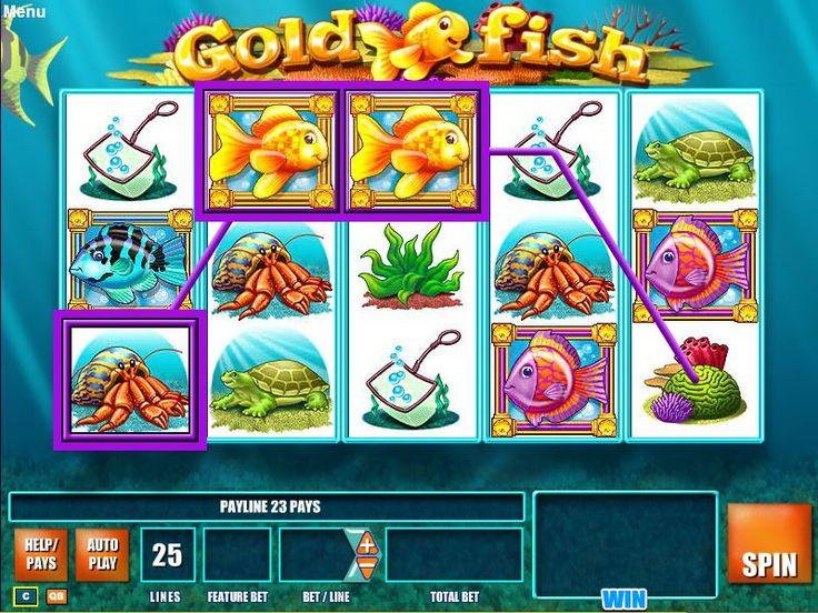 All slots casino spins bonus