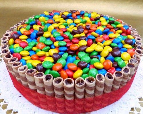 Renáta torta