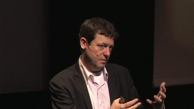 The 10 Golden Principles of Successful Web Apps by Carsonified. Fred Wilson at the Future of Web Apps Miami 2010