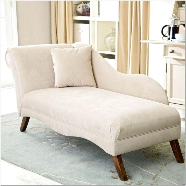 Mejores 21 imágenes de Origin Lounge Chaise Design For Relaxation en ...