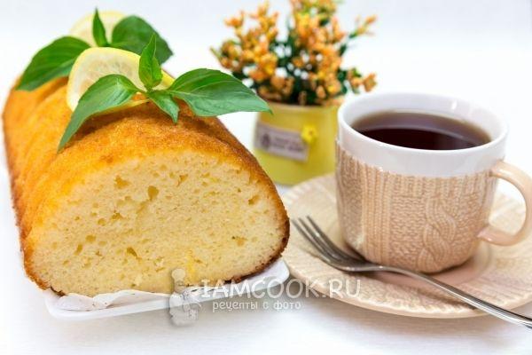 Печенье ОРЕО по-домашнему