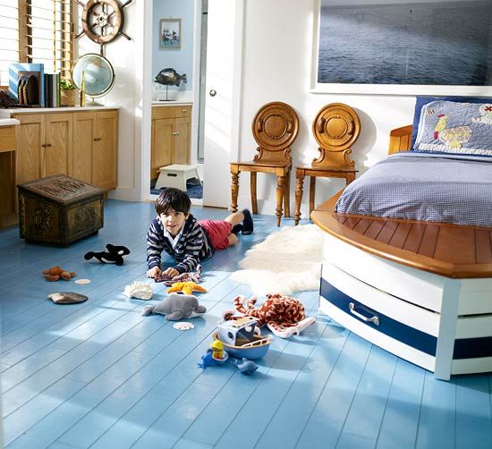 Nautical Boy Bedroom Cool Teenage Bedroom Chairs Baby Bedroom Boy Bedroom Furniture Beach Theme: Best 25+ Boys Nautical Bedroom Ideas On Pinterest