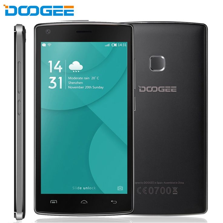 Original DOOGEE X5 MAX X5 MAX PRO ROM 8GB+RAM 1GB 3G Battery 360 Degrees Fingerprint 5.0'' Android 6.0 MTK6580 Quad Core 1.3GHz     Tag a friend who would love this!     FREE Shipping Worldwide     Get it here ---> https://shoppingafter.com/products/original-doogee-x5-max-x5-max-pro-rom-8gbram-1gb-3g-battery-360-degrees-fingerprint-5-0-android-6-0-mtk6580-quad-core-1-3ghz/