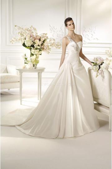 Günstig Designe Brautkleider, kaufen günstig Designe Brautkleider bei…